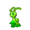 Slime Sliggoo