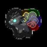 Spectrum Vulpix