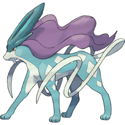 File:250px-245Suicune.png