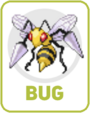 BugButton