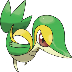 File:250px-495Snivy.png