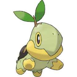 File:250px-387Turtwig.png