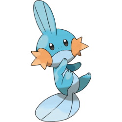 File:250px-258Mudkip.png