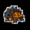 Coal Lairon