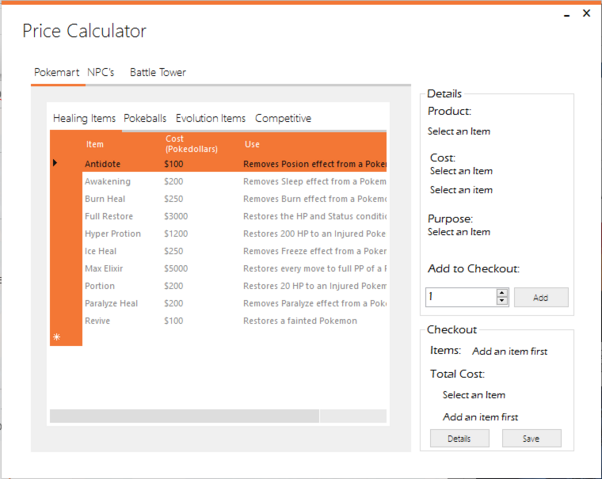 File:PriceCalculator.PNG