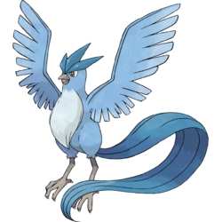 File:250px-144Articuno.png