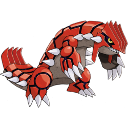File:250px-383Groudon.png