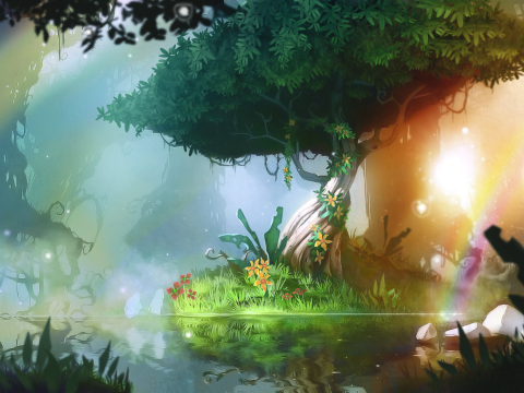 File:Concept 013-480x360.png
