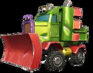 Plough-1280x720