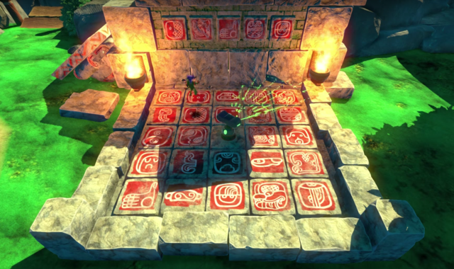 File:Tribalstack Puzzle.PNG