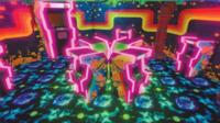 File:Arcade-0.png