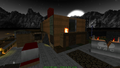 Thumbnail for version as of 21:13, July 16, 2015