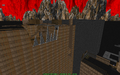 Thumbnail for version as of 06:23, June 10, 2013