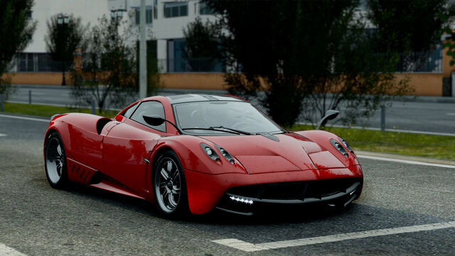 File:Project Cars Screenshots (13).jpg