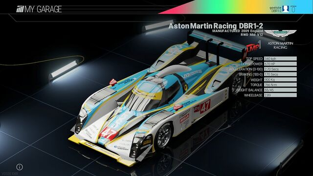 File:Project Cars Garage Aston Martin Racing DBR1-2.jpg