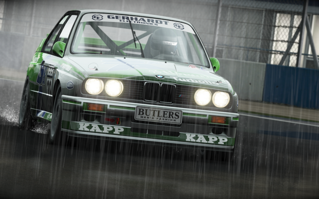 File:Project Cars Screenshots (1).png