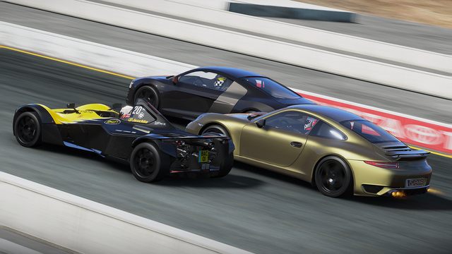 File:Project CARS screenshots (23).png