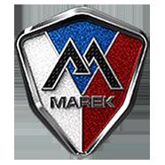 File:Marek.png