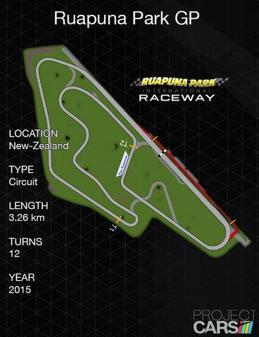 File:Ruapuna Park GP.jpg
