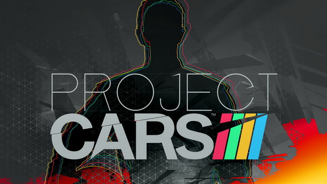 File:Wikia-Visualization-Main,projectcars505.png