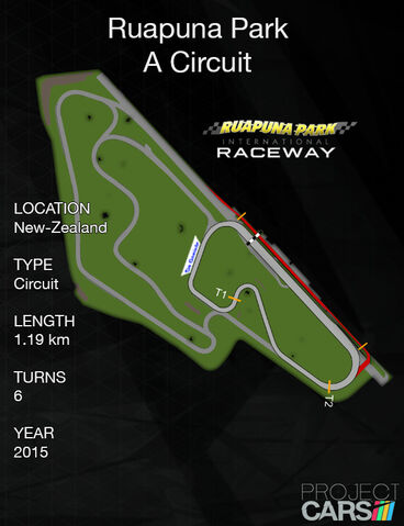 File:Ruapuna Park A Circuit.jpg