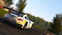 Project Cars Screenshots (3)