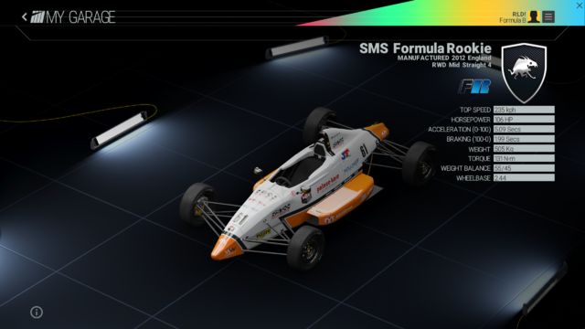 File:Project Cars Garage - SMS Formula Rookie.png