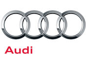 2009-current-Audi-logo-emblem
