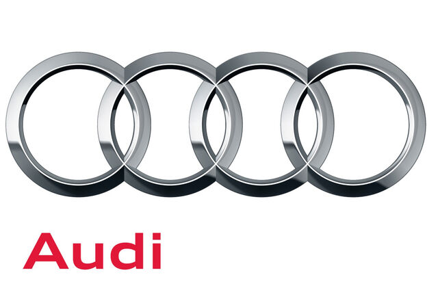 File:2009-current-Audi-logo-emblem.jpg