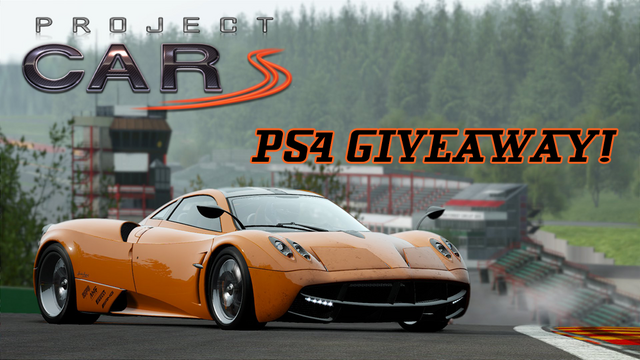 File:Ps4giveaway.png