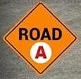 File:Road A.jpg