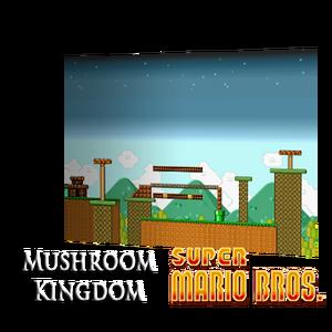Kingdom1prev
