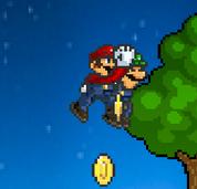 Mariospecial3