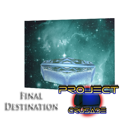 File:Finalcrus.png