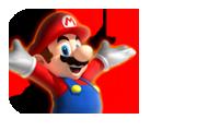 File:Mariobust.png