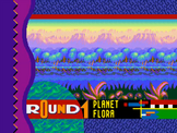 Planet Flora image