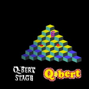 Qbertprev