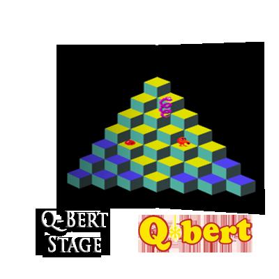 File:Qbertprev.png