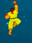 RyuUS2