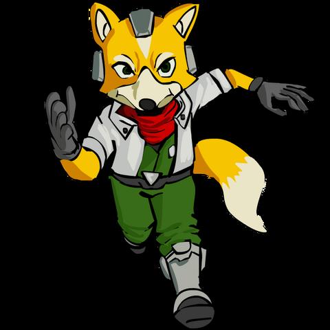 File:Fox-1.png