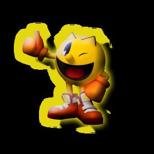 PacmanArtwork