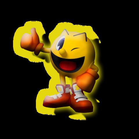 File:PacmanArtwork.png
