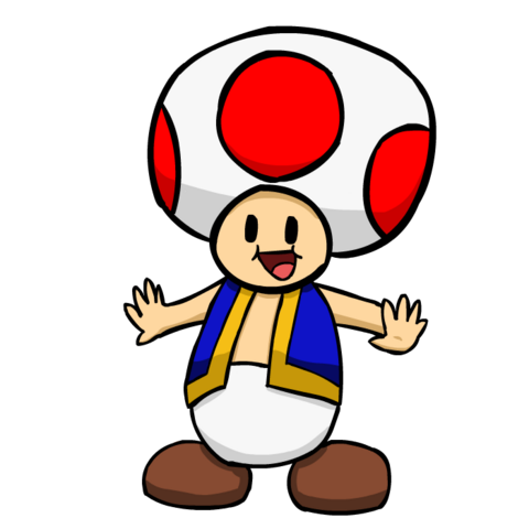 File:Toad1.png