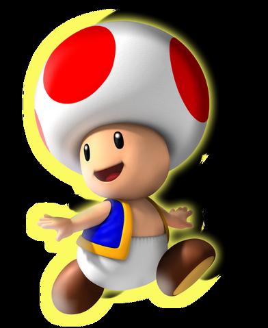 File:ToadArtwork.png