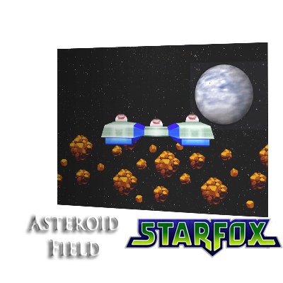 File:Asteroidfield.png