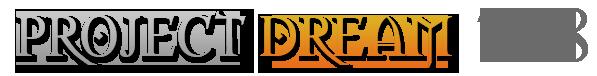 Logo21402079720