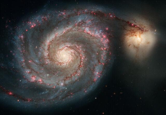 File:The Evron Galaxy.jpg