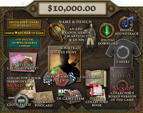 Reward 12