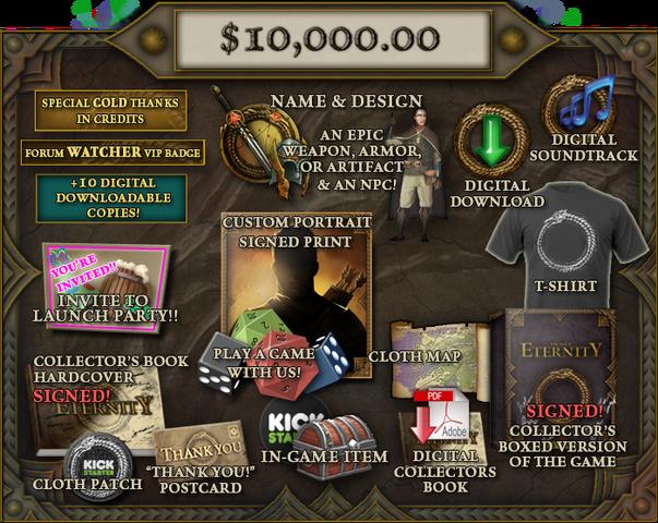 File:Reward 12.png