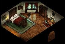 Pe-bedroom-1200x816